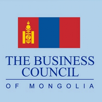 The Business Council of Mongolia (BCM) joint press release with NGOs on COVID-19