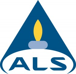 Als Group