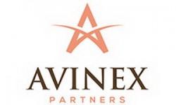 Avinex Partners LLP