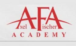 Axel Fischer Academy