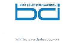 BCI Printing