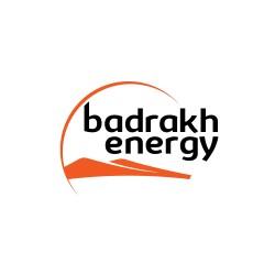 Badrakh Energy