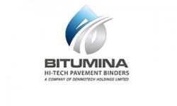Bitumina Central Asia LLC