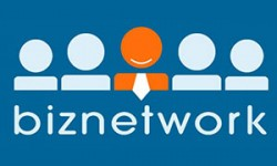 Biznetwork Consulting LLC
