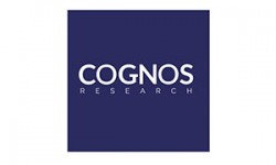 Cognos International LLC