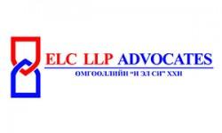 ELC Advocates LLP