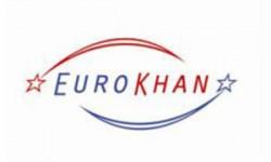 EuroKhan