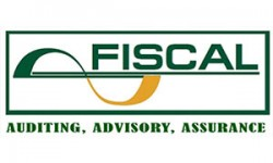 Fiscal Audit