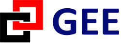 GEE Mongolia Consulting LLC