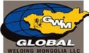Global Welding