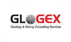 Glogex