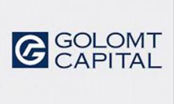 Golomt Capital