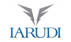 IARUDI