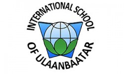 International School of Ulaanbaatar