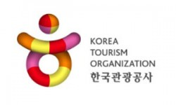 Korea Tourism Association