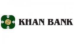 Khan Bank