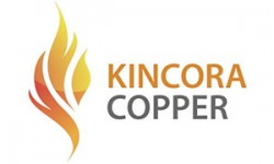 Kincora Copper