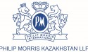 Philip Morris Kazakhstan