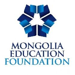 Mongolia Education Foundation