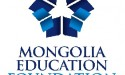 Mongolia Education Foundation