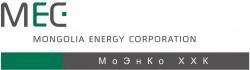 MoEnCo LLC