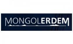 Mongol Erdem LLC