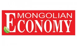 Mongolian Economy journal