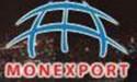 Mongolian Exporters Associations
