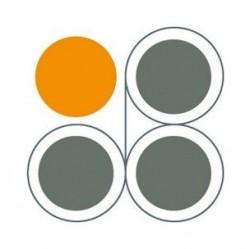 ONG & ONG Design LLC (ОНГ энд ОНГ Дизайн ХХК)