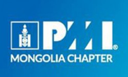 PMI Mongolia Chapter
