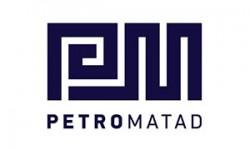 Petro Matad