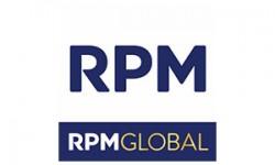 RPM Global LLC