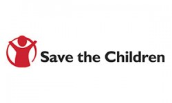 Save the Children in Mongolia