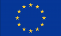 The EU Delegation to Mongolia