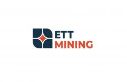 Erdenes Tavantolgoi Mining LLC