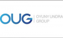 Oyuny Undra Group LLC