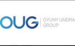 Oyuny Undra Group LLC