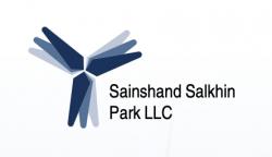 Sainshand Salkhin Park LLC