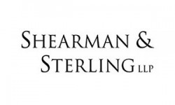 Shearman Sterling LLP