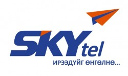 Skytel Group