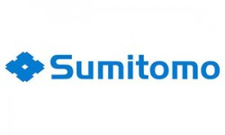 Sumitomo Corporation Ulaanbaatar Office
