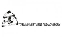 Tarva Investment & Advisory