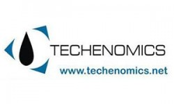 Techenomics
