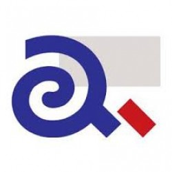 Arts Council of Mongolia