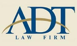 ADT Law Firm