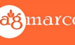 Agmarco LLC