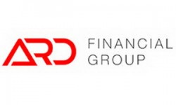 Ard Financial Group