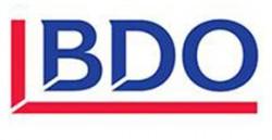 BDO Tax