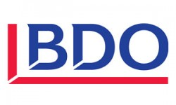 BDO in Mongolia