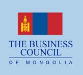Member organisations